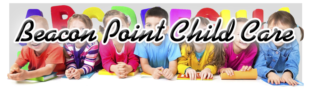 Child Care 80016 Aurora Colorado Beacon Point