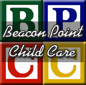 Beacon Point Child Care Logo